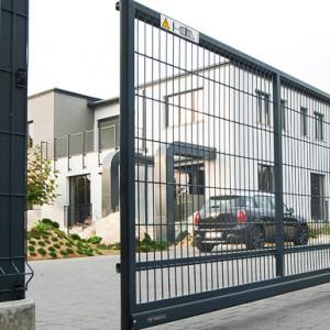 bramy-i-ogrodzenia-wisniowski