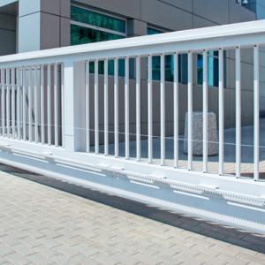 bramy-przesuwne-przemyslowe-ogrodzenia-wisniowski